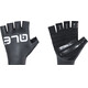 Alé Cycling Aria Gloves black-white